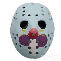 MostaShow Game Fortniter Rabbit Raider Latex Head Mask Costume Cosplay Fortnited Battle Royale Bunny Face Helmet Halloween Props