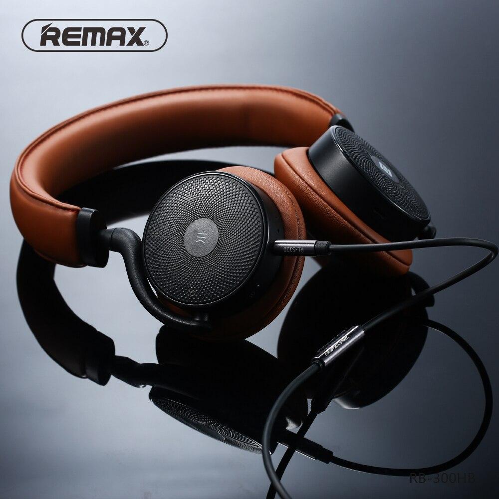 REMAX 300HBタッチBluetooth - ポータブルオーディオとビデオ - 写真 2