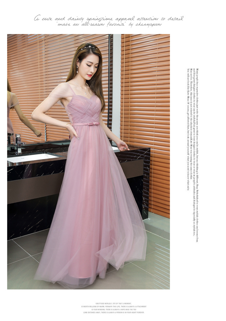 55f74ed6527 Affordable Prom Dresses In South Africa - Gomes Weine AG