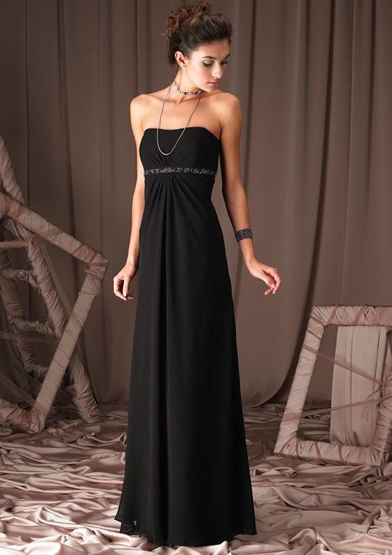 Online Get Cheap Black Bridesmaid Dresses for Sale -Aliexpress.com ...