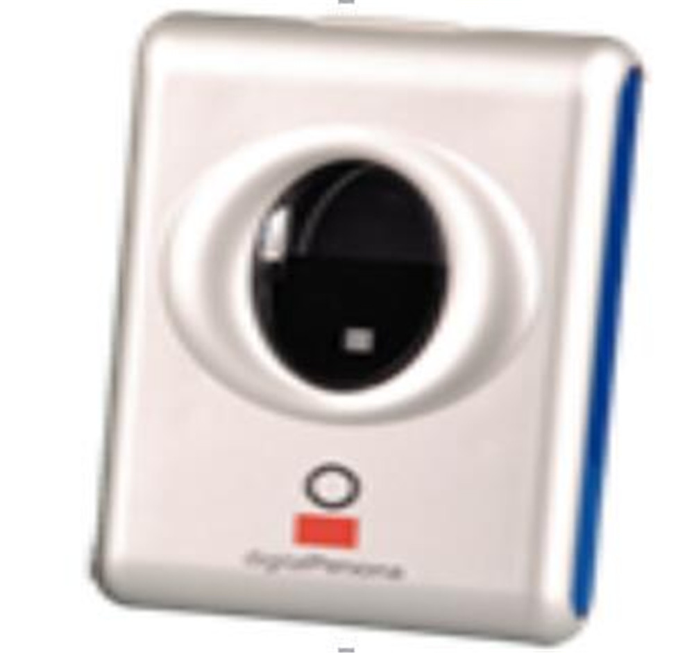 Здесь продается  Fingerprint Reader For Access Control System /Time Attendance System   Безопасность и защита