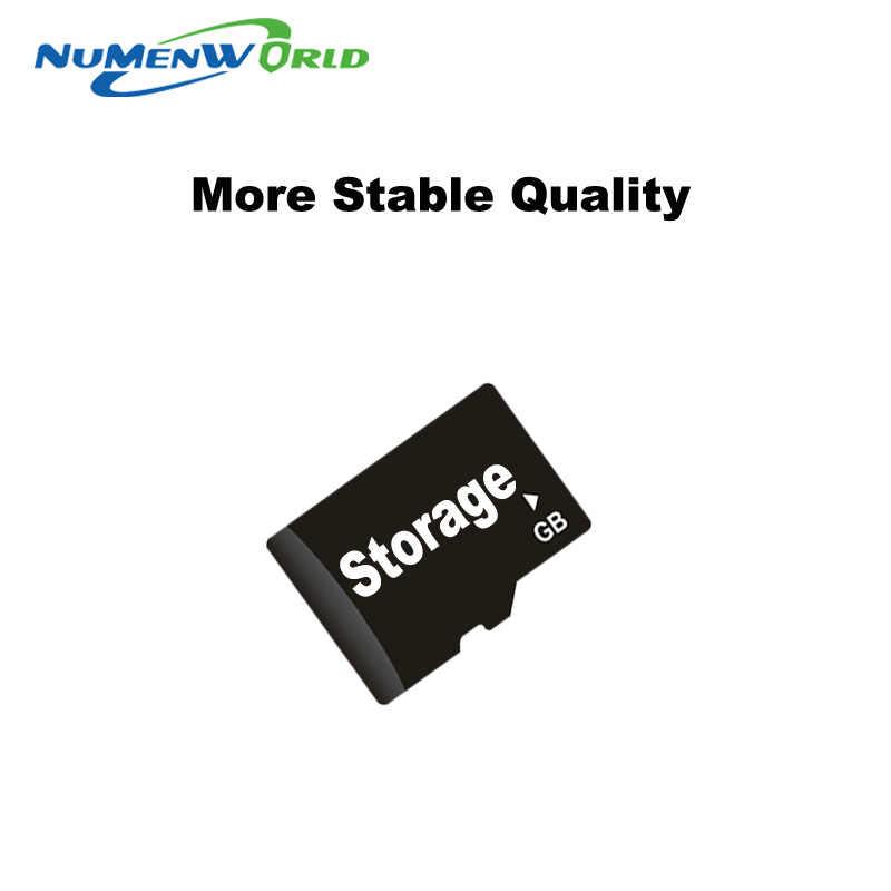 NuMenWorld kartu penyimpanan Memori perangkat video profesional fasilitas untuk wifi Wireless jaringan ip kamera