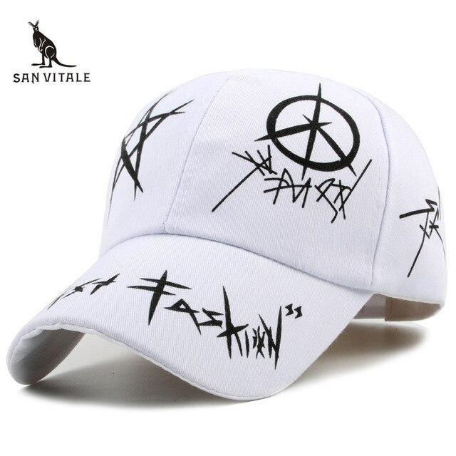 11a51099664 Baseball Cap Men Women Hats Spring Ratchet Caps Streetwear Accessories  Vintage Rick And Morty Snapback Hip Hop Golf Bone Pokemon