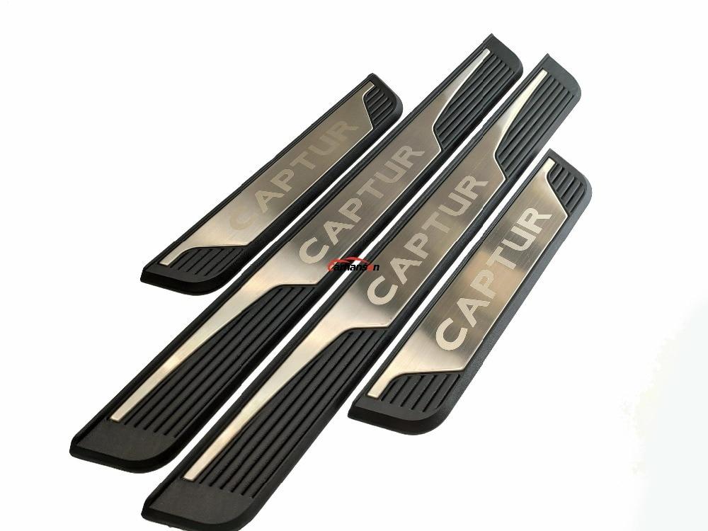 SEAT BELT ALARM BUCKLE KEY SAFETY STOP CLIP CLASP LAND ROVER RANGE VOGUE
