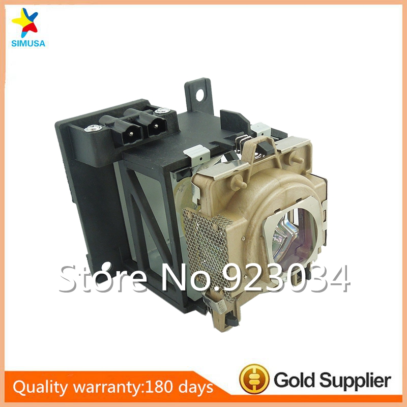 CS.5JJ2F.001 lamp with housing for PE8720 W10000 W9000 ETC free shipping 59 j0b01 cg1 compatible bare lamp for benq pb8720 pe8720 w10000 w9000