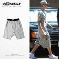 Personalizado arquivo de NEVOEIRO com o Bieber Bibb pendurado calções de praia cintura movimento voando homens e mulheres