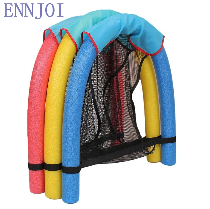 Adult Back To Floating Adults Beach Kids Back Float Swimming Aid Training Floating Bed Plate Seat Chair