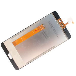 Image 5 - For Leagoo T5 LCD Display Touch Screen Mobile Phone Parts For Leagoo T5C Screen LCD Display Free Tools