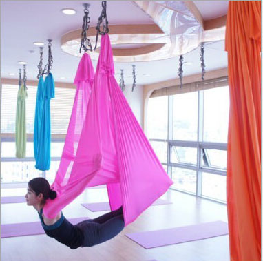 5m aerial yoga hammock 2015 antigravity fitness bed training elastic de pression inversion therapy swing straps  plete set on aliexpress     alibaba     5m aerial yoga hammock 2015 antigravity fitness bed training      rh   aliexpress
