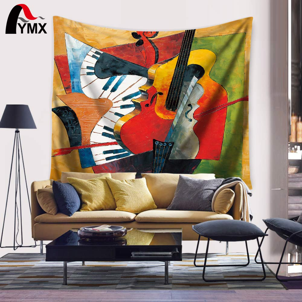 Mandala romatic lover diy painting by numbers home art wall mandala romatic lover diy painting by numbers home art wall hanging stickers for living room modern decoration tapestry artwork in tapestry from home amipublicfo Gallery