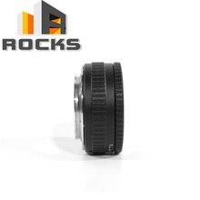 Pixco z regulacją ostrości makro Helicoid rura adaptera garnitur dla M42 obiektywu do Sony E do montażu kamery NEX A5000 A3000 5 T 3N