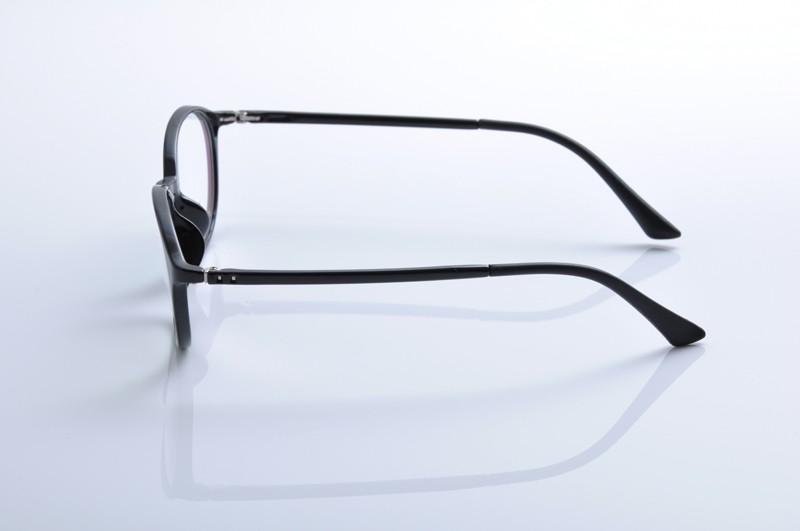 DD1109-MY80031 -shiny black (2)