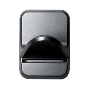 Image 5 - PUBG Mobile Controller Converter For iOS Android PUBG Mobile Keyboard Mouse Converter Joystick Gamepad Bluetooth USB Peripheral