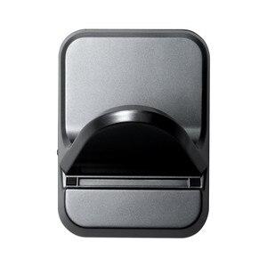 Image 5 - PUBG モバイルコントローラコンバータ ios アンドロイド PUBG モバイルキーボードマウス変換ジョイスティックゲームパッド Bluetooth USB 周辺機器