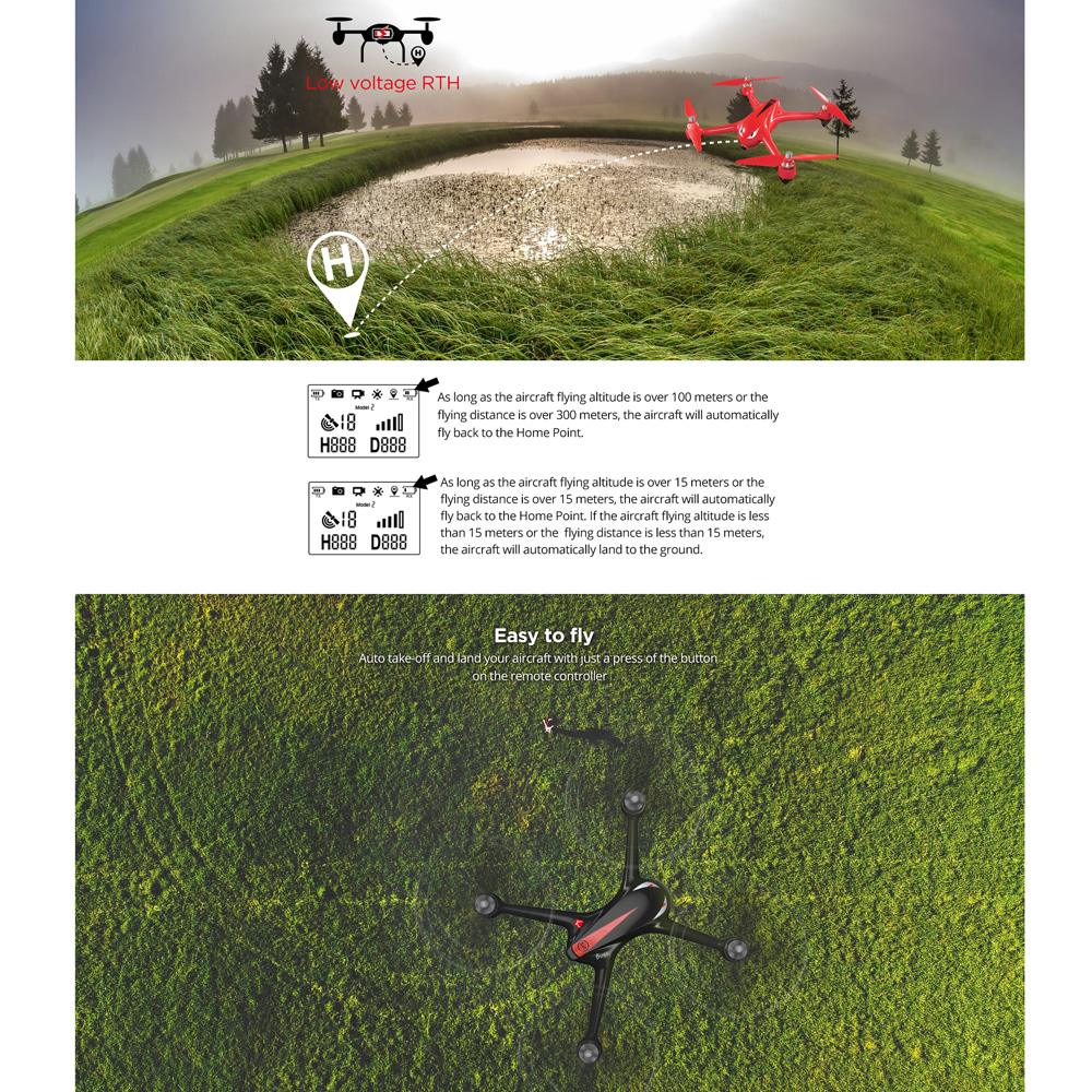 MJX Bugs 2W & B2W GPS Professional RC Drone With 5G 1080P HD Camera FPV RC Quadcopter Brushless Motor RC Helicopter VS SYMA X8
