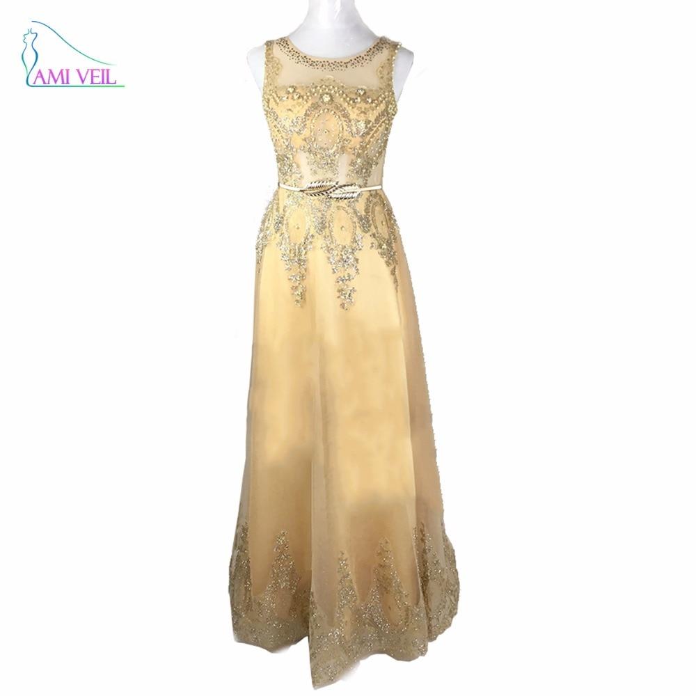 Online Get Cheap Designer Evening Gown -Aliexpress.com | Alibaba Group