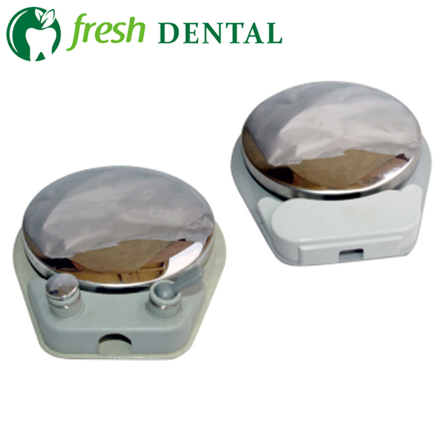 Dental foot control controller 2 holes 4 Holes foot control switch pedal Dental Valve dental materials dental chair unit SL1109 недорго, оригинальная цена