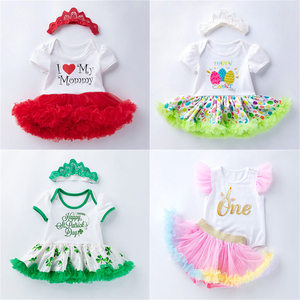 Кукольная одежда NPK 14, стиль на выбор, подходит для 55 см/22 дюйма, Детская кукла Reborn, Одежда для новорожденных, 20-23 дюйма, аксессуары для кукол, р...