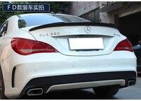https://ae01.alicdn.com/kf/HTB1b8fYKpXXXXb2XXXXq6xXFXXXT/Mercedes-Benz-CLA-W117-CLA45CLA250CLA260CLA180.jpg