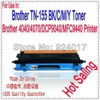 Brother MFC-9440CN MFC-9450CDN MFC-9460CW MFC-9840CDW 토너 카트리지  brother mfc 9440 9450 9460 9840 리필 컬러 토너 용