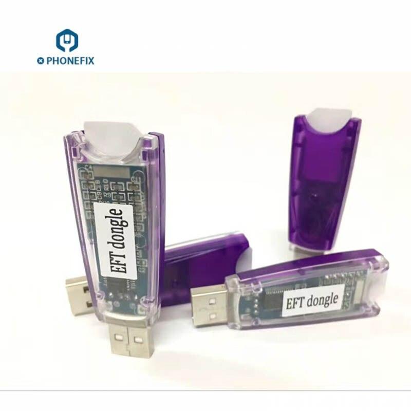 PHONEFIX Facile-Firmware Squadra EFT Dongle per lo sblocco lampeggiante e la riparazione di SAMSUNG/HTC/LG/HUAWEIPHONEFIX Facile-Firmware Squadra EFT Dongle per lo sblocco lampeggiante e la riparazione di SAMSUNG/HTC/LG/HUAWEI