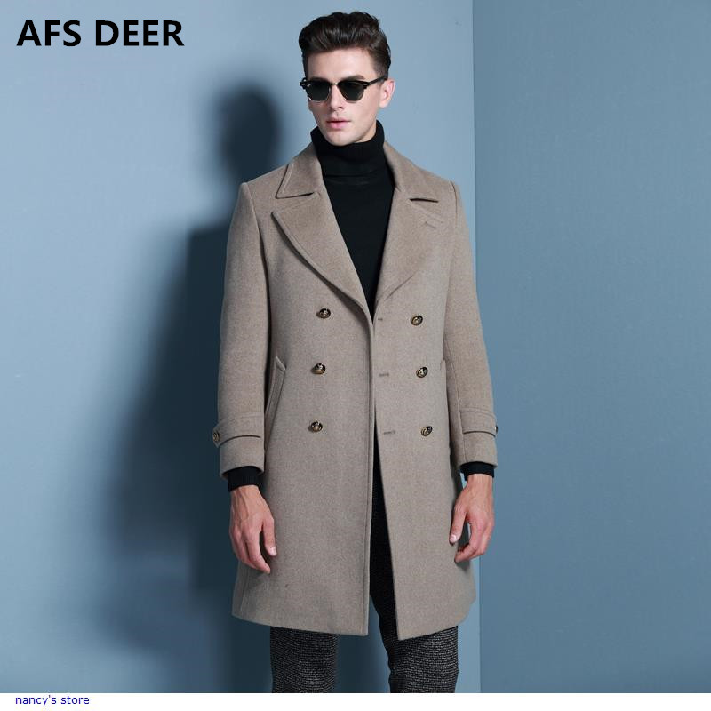 Online Buy Wholesale mens top coat from China mens top coat
