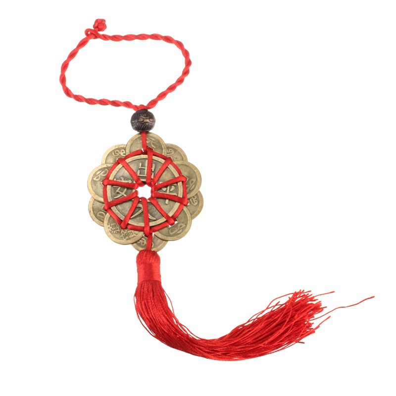 Chinese Good Luck Symbols Feng Shui My Web Value