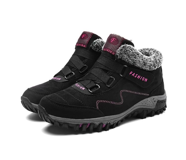 2018 snow boots (65)