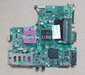 574509-001 frete grátis para hp 4410 s 4510 s 4710 s laptop motherboard chipset gl40 ddr2 mainboard 6050a2252601-mb-a03