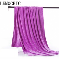 High Quality Fashion Ultra Fine Fiber Super Absorbent Multi Purpose Beach Speed Can Not Lose Hair