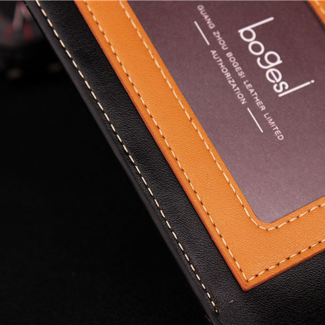 Fashion Wallet for Men
