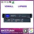 Vdwall lvp605S led processador de vídeo Conversor HDMI Processador de Vídeo Display LED PARA rgb levou parede de vídeo, liderada tela de exibição,