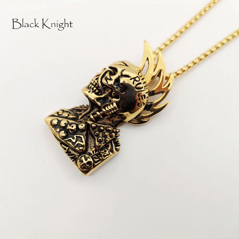 BLKN0736 (7)