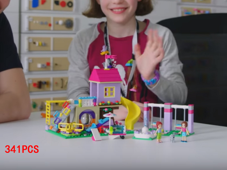 Buy lego friends sun and get free shipping on AliExpress.com