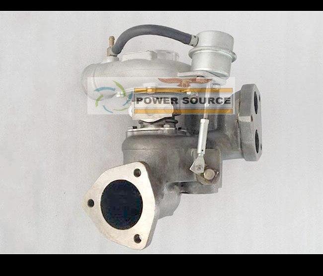 T250-04 452055 452055-5004S ERR4893 ERR4802 Turbo For Land-Rover Discovery I Defender For Range Rover 90- Gemini III 300TDI 2.5L