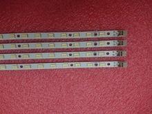 New original 4 PCS/lot 36LED 457mm LED strip for LCD 40LX330A GT0330 4 E329419 SLED_2011SSP40 36 GD M110925 66 GY0321 1
