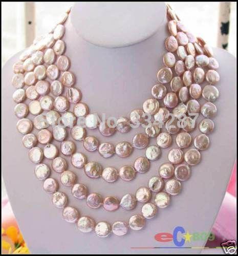 10x10 bijoux livraison gratuite LONG 100