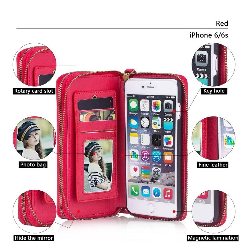 iPhone6 (29)