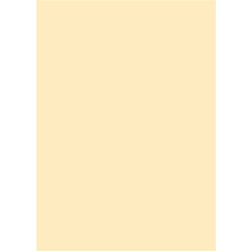3x5ft Pure Yellow Warm Photography Backdrop Studio Photo Props Cream Thin vinyl Photographic Background Cloth 90cmx150cm 7x5ft thin vinyl photography background red carpet photographic backdrop for studio photo props cloth 1 5x2 1m waterproof