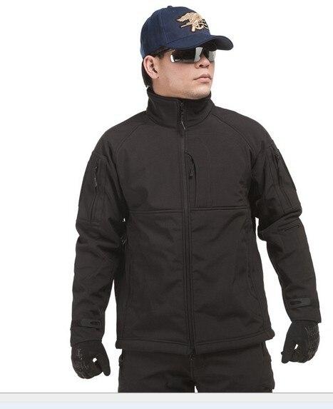 Sportbekleidung LiebenswüRdig Us Army Military Uniform Für Männer Outdoor-ausrüstung Live Sportbekleidung Us-militärkampfanzüge Benutzerdefinierte Anzüge Turnier Jacke Und Hose