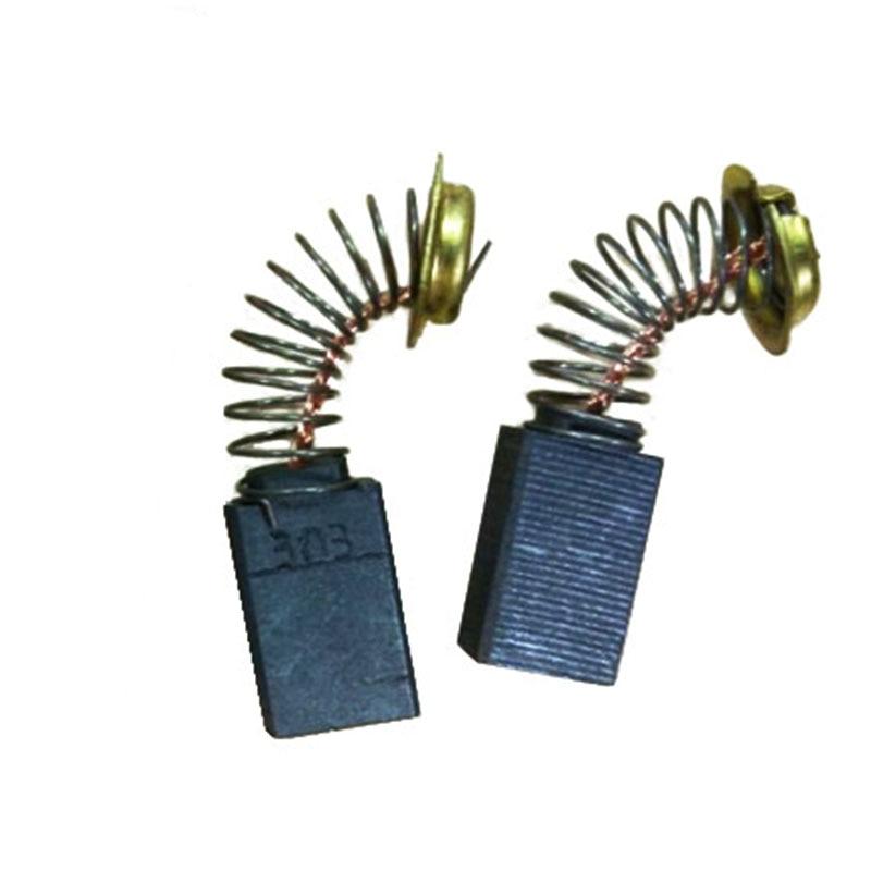 d6ab82ddbd9bd ღ Ƹ̵̡Ӝ̵̨̄Ʒ ღ5 pairs فرش الكربون 5x11x17 ملليمتر للكهرباء موتور ...