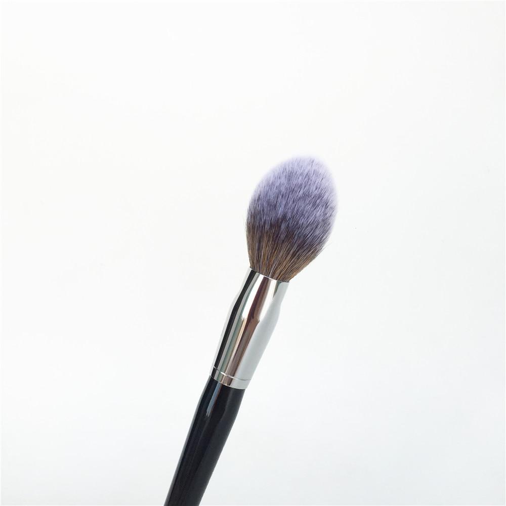 Sephora PRO Flawless Light Powder Brush #50 _ 5