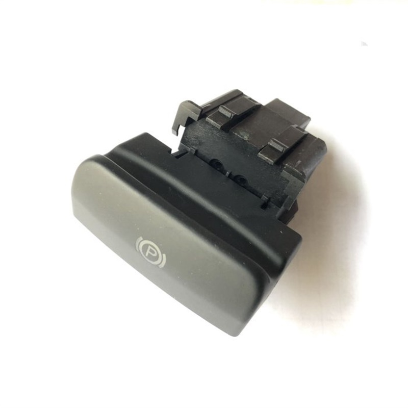 Electronic hand brake switch Parking switch P gear switch 470706 For Peugeot 5008 308 3008 CC