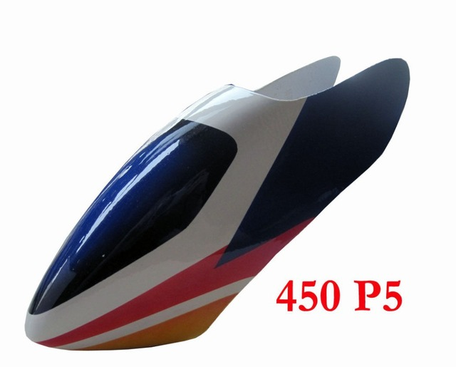 Canopy Painted Fiber Glass ALZRC Align Trex 450 Pro FRP RC Helicopter Parts  sc 1 st  AliExpress.com & Canopy Painted Fiber Glass ALZRC Align Trex 450 Pro FRP RC ...