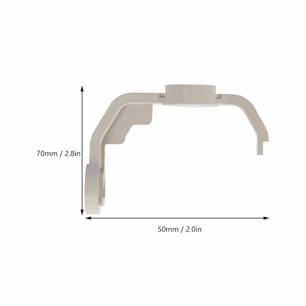 Gimbal Lower Bracket Stand Roll (6)