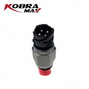 Image 5 - Kobramax Yüksek Kaliteli Otomotiv Profesyonel Aksesuarlar Kilometre Sayacı Sensörü 3171490 Araba Kilometre Sayacı VOLVO sensörü