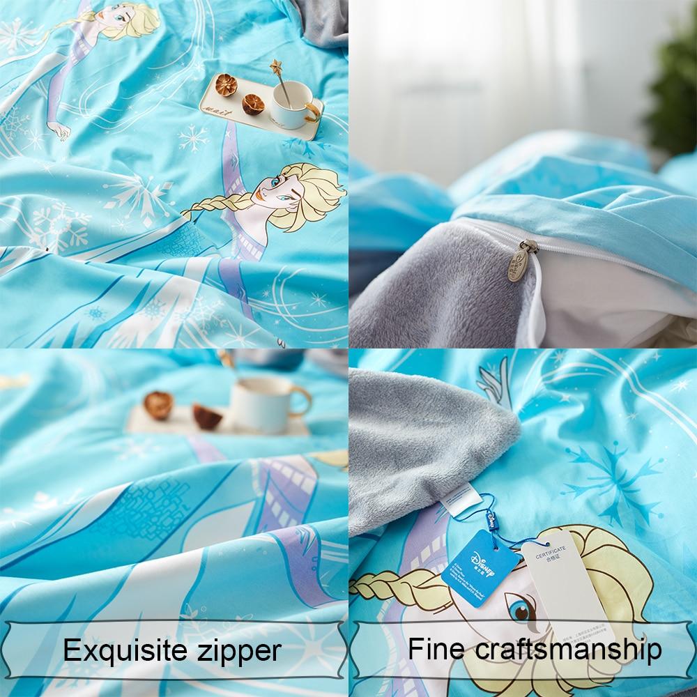 Classic Fashion Elsa Exquisite Craftsmanship; Disney Dolls Disney Frozen