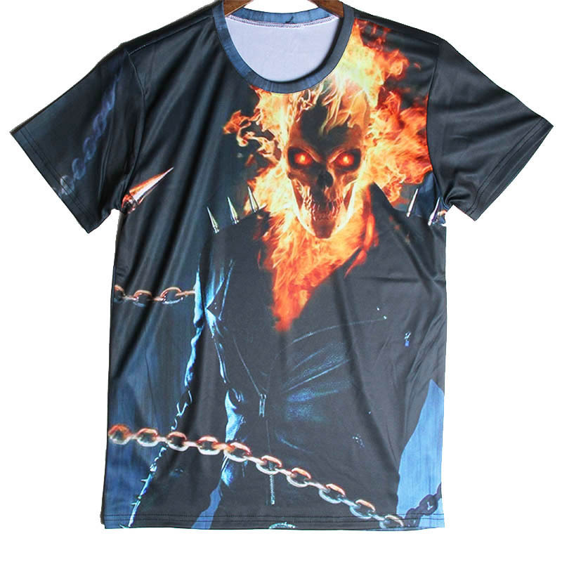 Express Mens T Shirts