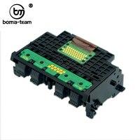 QY6-0087 QY6 0087 PGI-1500 PGI-1500XL PGI 1500 Print head Printhead For Canon MAXIFY MB2050 MB2350 MB 2050 2350 Printer