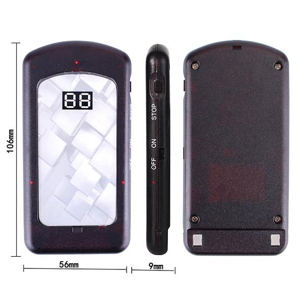 F3196A (5)